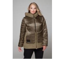 Женская куртка осень РК1134-604