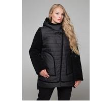 Зимняя куртка РК1135-603