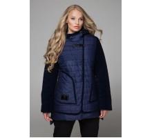 Зимняя куртка РК1136-603
