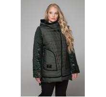 Зимняя куртка РК1137-603