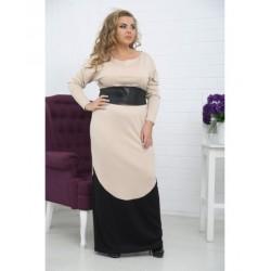 Платье Лэвел РОЗS441