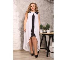 Платье Новаро S37