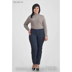 Зимние брюки ТОП1-3-PS1-130.1